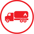 delivery-services