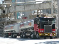 photo-partners-holcim