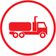 specialist-transport