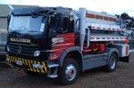 waiheke-septic-truck
