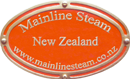mainline-badge